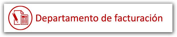 facturacion2