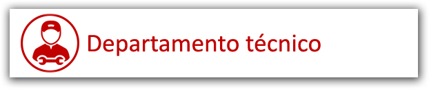 tecnico2