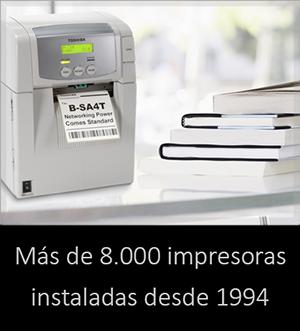 INTEGRACION2-nueva