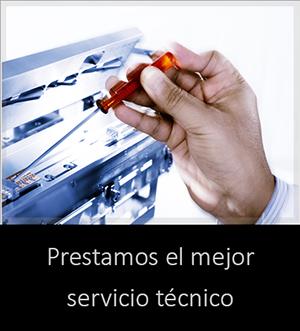 INTEGRACION3-nueva