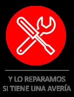 REPARAMOS1