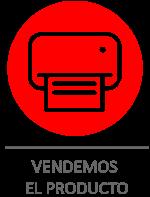 VENDEMOS1