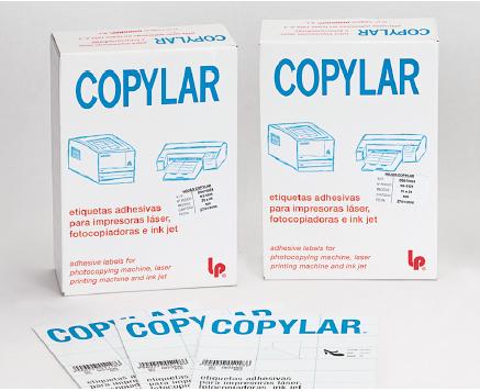 COPYLAR3