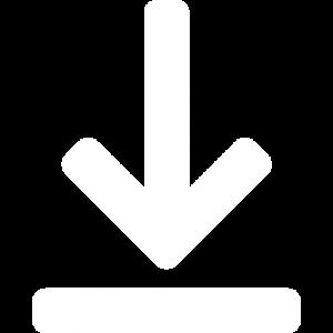 seccion-descargas
