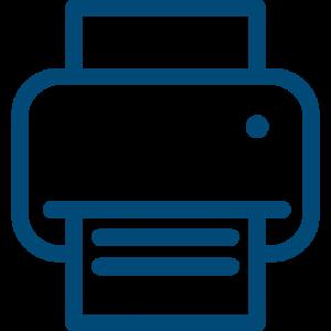 impresora termica portatil toshiba