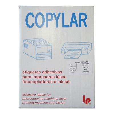 embalara-hojas-de-etiquetas-para-impresoras-laser-etiquetas-adhesivas-tamano-din-a4-para-impresoras-laser-copylar-1157241-FGR
