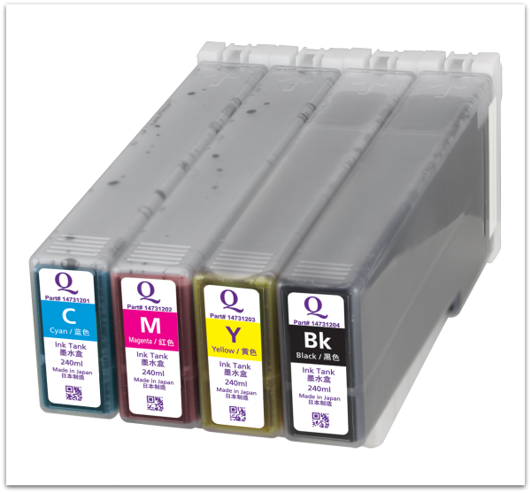 kiaro_ink_cartridges-2