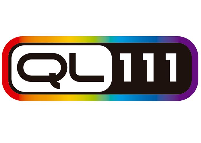 QL-111-2