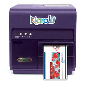 product-main-Kiaro!-D