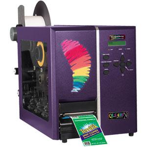 product-main-QLS-4100-Xe