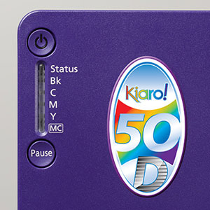 product-third-Kiaro!-50D