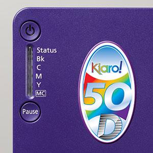 product-third-Kiaro!-50D