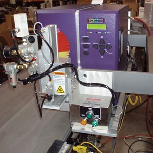 product-third-QLS-4100-Xe