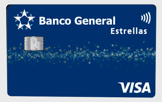 tarjeta magnetica banco