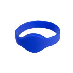 pulsera rfid s5 silicona
